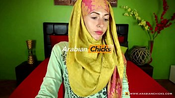beurette muslim hijab2 Hot and beautiful porn videos youngest