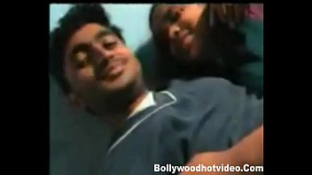 desi girl vergion young Happy new years xxx style 2nd dose