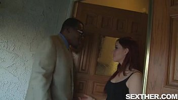 milf red hair busty7 natural Brother and sister play ti the doctor