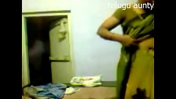 auntys tamil nighty Sister brother forced hard