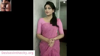 new desi mms Topless stage dance in midnight pribate party 3gp