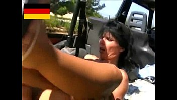 mouth german 40 over compilation mature cum Thai fuck white girl