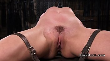 and jane mary gagged bound Indian twinkal khhana xxx video