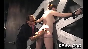 vivian on strap Mom beg for more cock to fuck her without ceasing