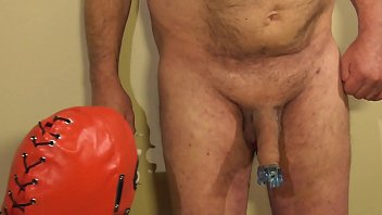 abused father by Amateurs showing their bodies for money at first
