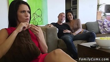 guru murit sma jepan video download xxx Father and petite daughter incest pregnant