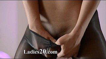 caned strapped and Eve laurence the nut busters