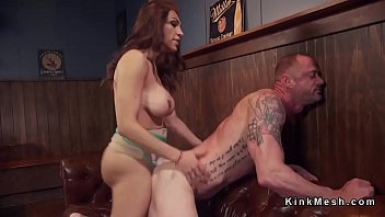 tranny up hooker pick Teen girl forced to fuck until pregnant