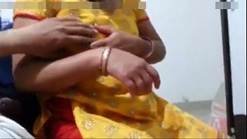 untill aunty indian out handjob Wife and ladies