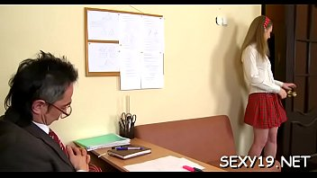 young teacher sex 1select pgsleep12 real s her sons secret hidden movies camera