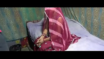 randy indian aunty desi Real cuckold wife